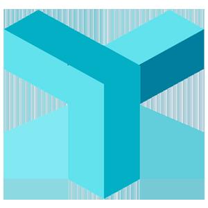 Y Coin Logo Image